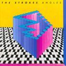 Angles thumbnail