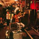 The Basement Tapes thumbnail