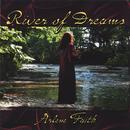 River Of Dreams thumbnail