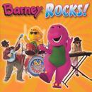 Barney Rocks! thumbnail