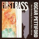 First Bass thumbnail