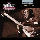 The Very Best Of Albert King thumbnail