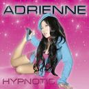 Hypnotic thumbnail