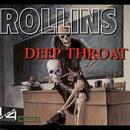 Deep Throat (6 CD Set) thumbnail