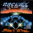 Street Lethal thumbnail