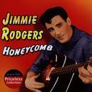 Honeycomb thumbnail