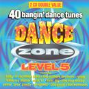 Dance Zone Level 5 thumbnail