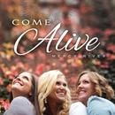 Come Alive thumbnail