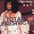 Totally Unrestricted! The Millie Jackson Anthology thumbnail