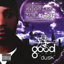 """Good Night """"Dusk"""" (Explicit) thumbnail"""