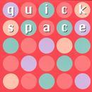 Quickspace thumbnail
