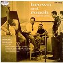Brown And Roach, Inc. thumbnail