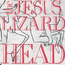 Head / Pure thumbnail