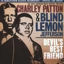 Devil's Best Friend thumbnail
