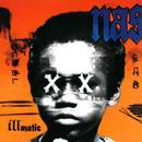 Illmatic XX  thumbnail