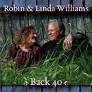 Back 40 thumbnail
