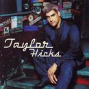 Taylor Hicks thumbnail