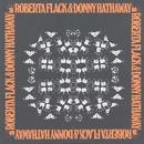 Roberta Flack & Donny Hathaway thumbnail