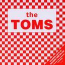 The Toms thumbnail