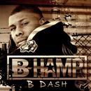 B Dash (Explicit) thumbnail