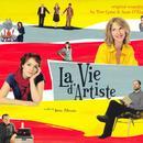 La Vie D'artiste Ost thumbnail