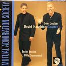 Mutual Admiration Society thumbnail