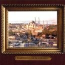 Symphony Live In Istanbul thumbnail