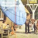 Fabric 08: Radioactive Man thumbnail