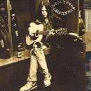 Neil Young Greatest Hits thumbnail