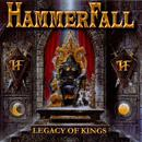 Legacy Of Kings thumbnail