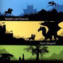 Knights And Damsels thumbnail