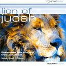Lion Of Judah thumbnail