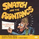 Cold Shot, Snatch And The Poontangs thumbnail