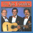 Trio los Condes thumbnail