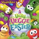A Very Veggie Easter thumbnail