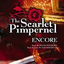 The Scarlet Pimpernel thumbnail