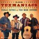 Texas Towns & Tex-Mex Sounds thumbnail