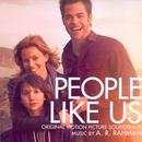 People Like Us (Original Motion Picture Soundtrack) thumbnail