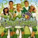 Planet Earth thumbnail