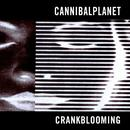 Crankblooming thumbnail
