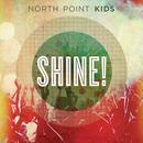 Shine! thumbnail