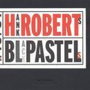 Black Pastels thumbnail