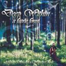 Deep Within A Faerie Forest thumbnail