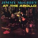 Jimmy MCGriff At The Apollo thumbnail