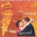 Songs For Swingin' Lovers thumbnail