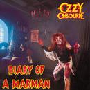 Diary Of A Madman thumbnail