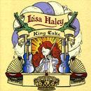 King Cake thumbnail