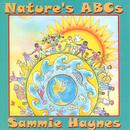Nature's Abcs thumbnail
