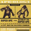 Ape-Ology thumbnail