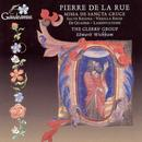 Pierre De La Rue: Missa De Sancta Cruce thumbnail